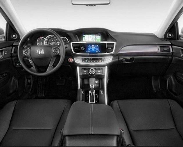 Fresh 2017 Honda Accord Sport Interior Wallpaper Honda Accord 2015 Honda Accord Honda Accord Lx