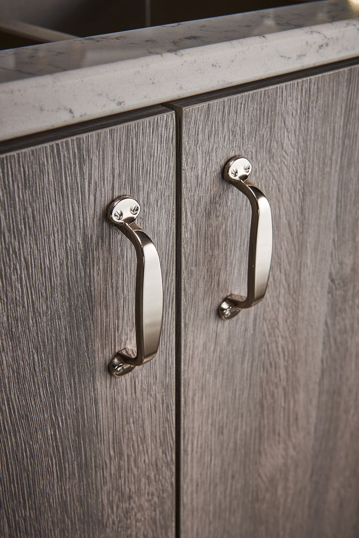 56 best top knobs kitchen gallery images on pinterest kitchen gallery knob and cabinet hardware