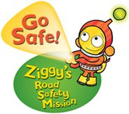 Road safety videos