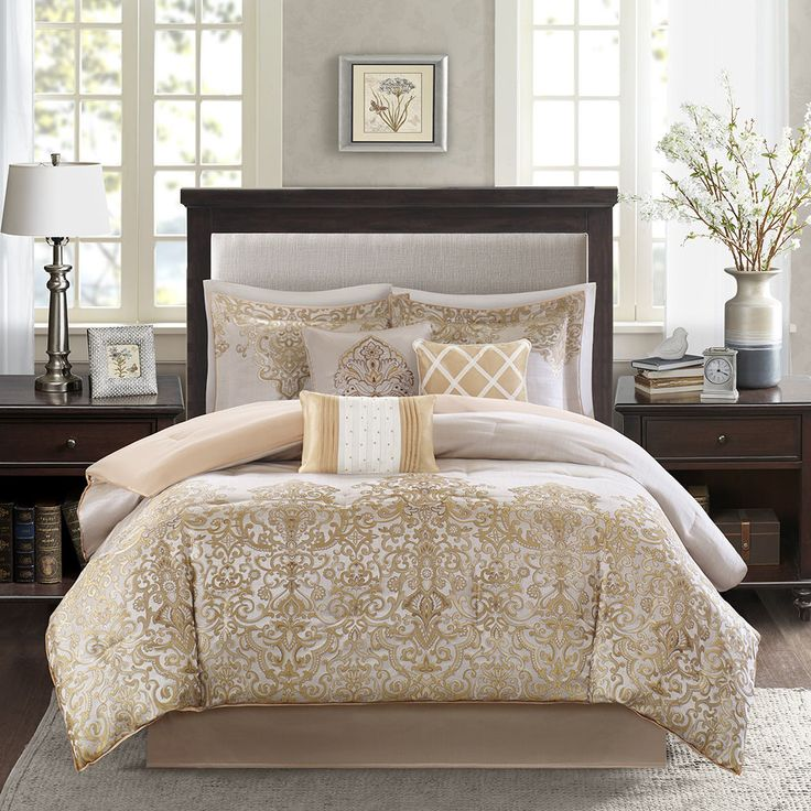 modern comforter sets set double duvet bedroom nursery bedding australia