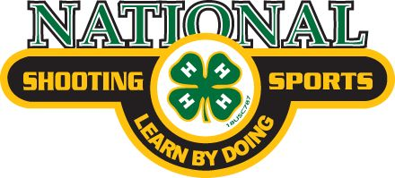 4-H shooting sports national web site