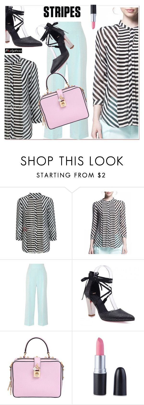 Design t shirt one direction -  One Direction Striped Shirts 6 By Paculi Liked On Polyvore Featuring