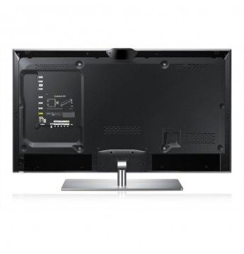 Samsung 46F7000 Full HD 3D Smart Quad Core LED TV