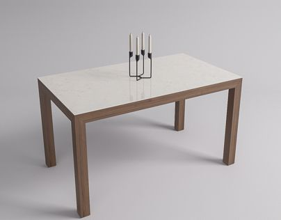 "Check out new work on my @Behance portfolio: ""45' Table"" http://on.be.net/1voiJaU"