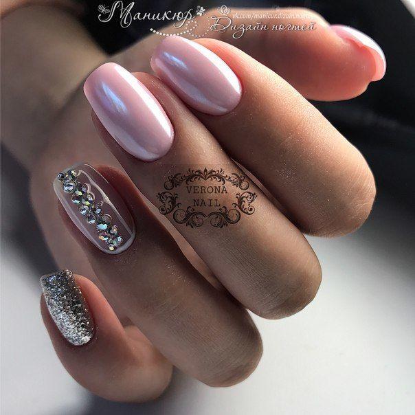 Mejores 84 imágenes de nails en Pinterest | Arte de uñas, Diseños de ...