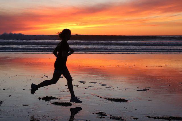 Corsa allenamento: Diario di un #cityrunners della domenica - Parte 13