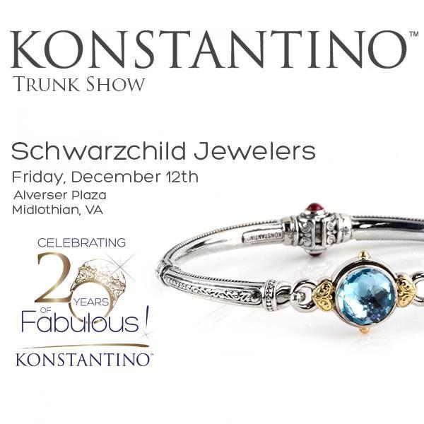 Schwarzchild Jewelers
