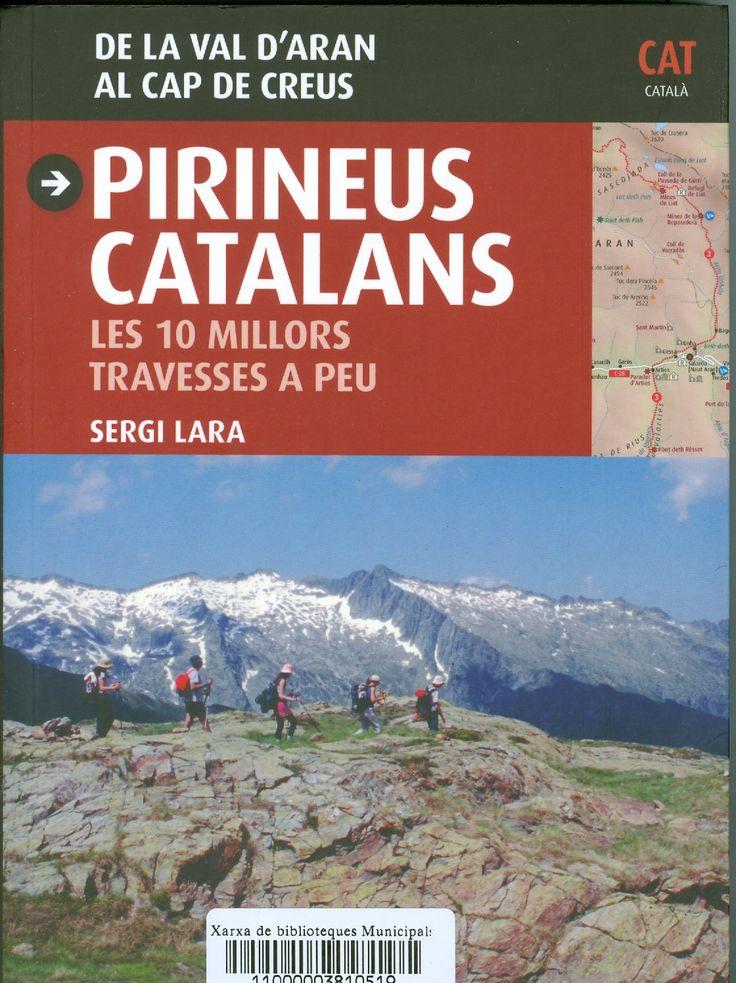 A peu pels Pirineus