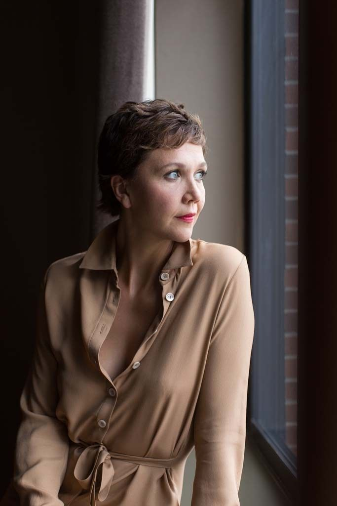50 best images about M... Maggie Gyllenhaal