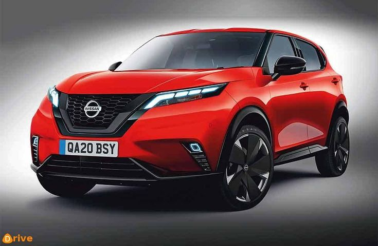 note nissan 2021 release date in 2020  nissan qashqai