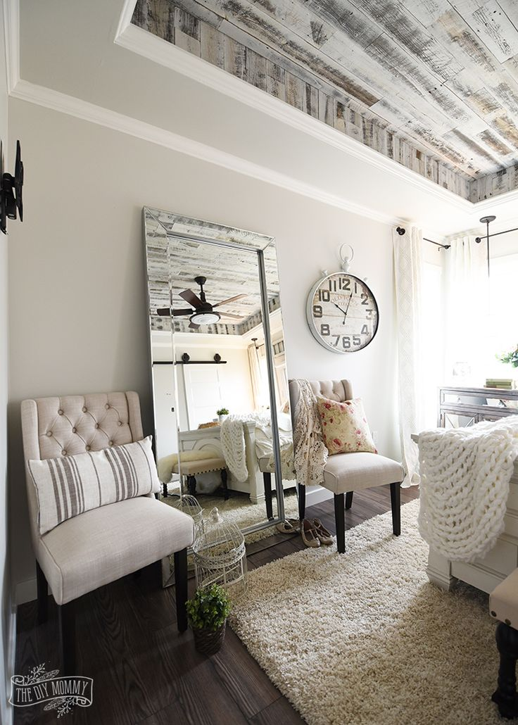 Interesting French Country Master Bedroom Designs Inside Inspiration