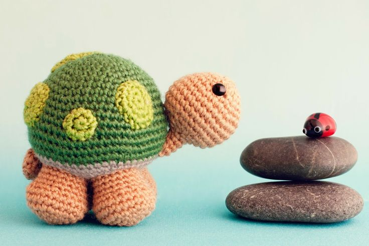 Total Amigurumi Magazine : 17 Best images about Crochet on Pinterest Free pattern ...