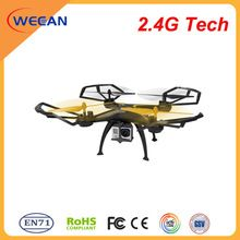 Professional Hobby Product Rc Drone Quadcopter With Gopro Camera. Price:$20 #dronewithcamera