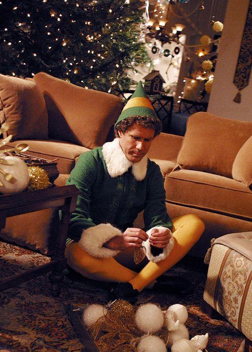 BikerChic — perpetuallychristmas:   Christmas Posts All Year!...