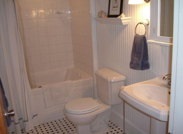 12 Best Beadboard Decorating Images On Pinterest Beadboard Wainscoting Architecture And Bathroom