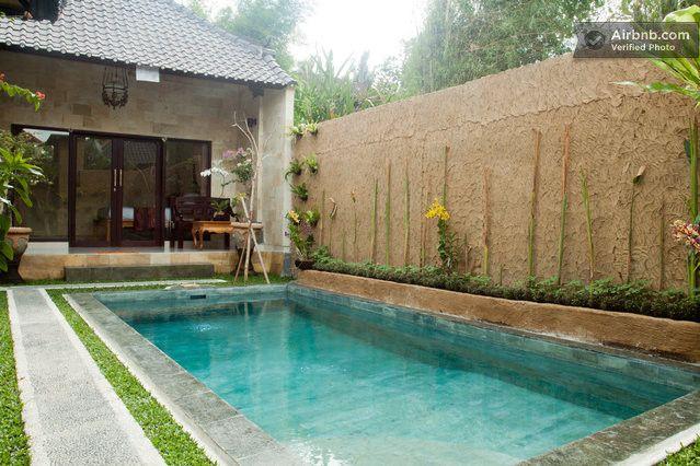 bali Ubud Bali Indonesia