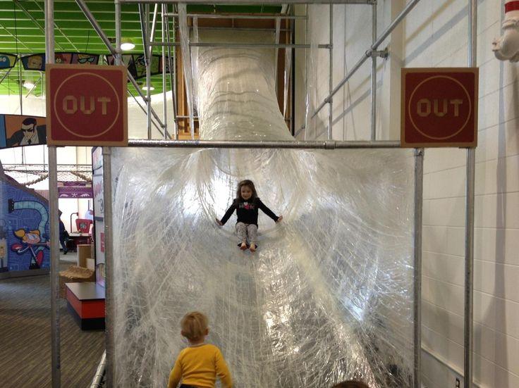 Modern Furniture Tulsa 58 best play exhibit images on pinterest | cardboard furniture