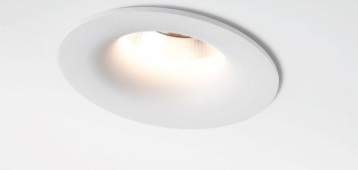 spotlight image 1