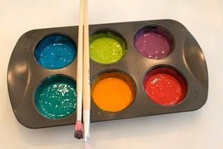 muffin_tin_of_puffy_paint_l5