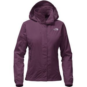 The North Face Resolve 2 Hooded Jacket - Women's - Up to 70% Off | Steep and Cheap