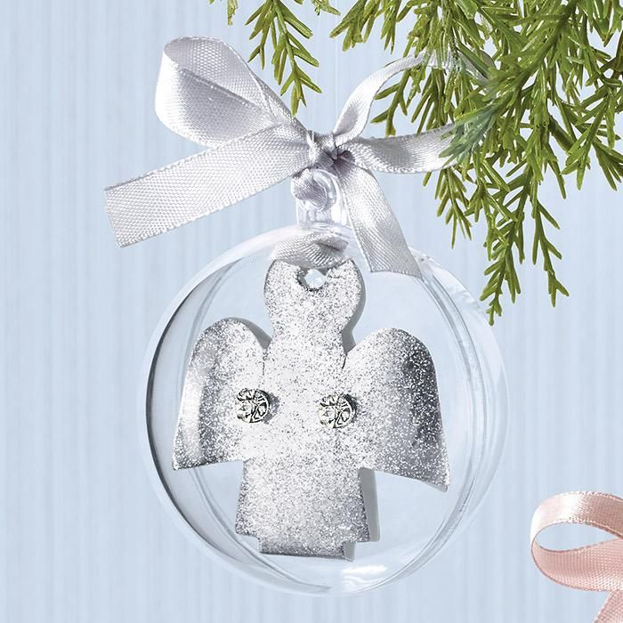 11 best Avon Holiday Ornaments images on Pinterest  Holiday