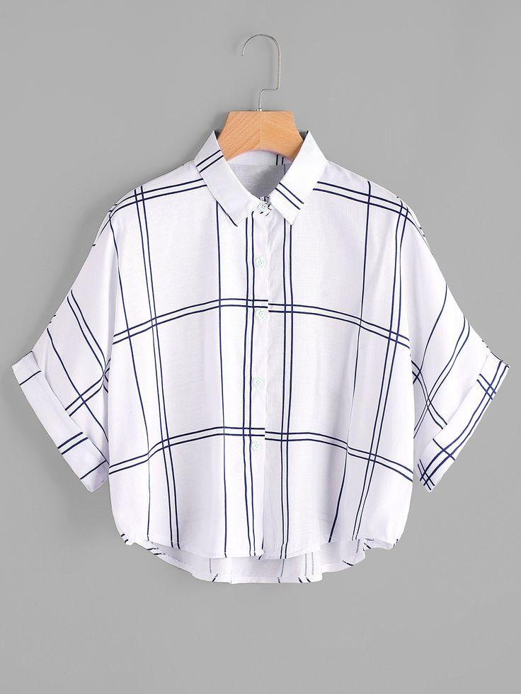Пробная блузка с капюшоном