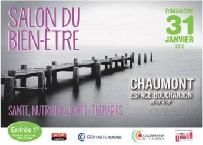 http://www.mon-weldom-chaumont.com/infoville_pageid9590.html?wdm-infoville_catID=10