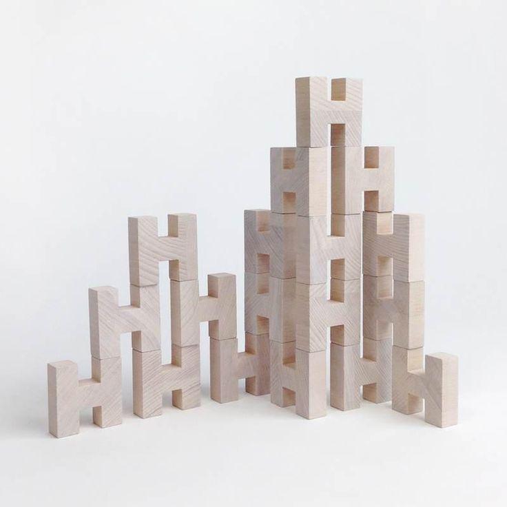 Couchtisch Coffeetable Hampton Weiss Rattan: 17 Best Ideas About Holz Kaufen On Pinterest