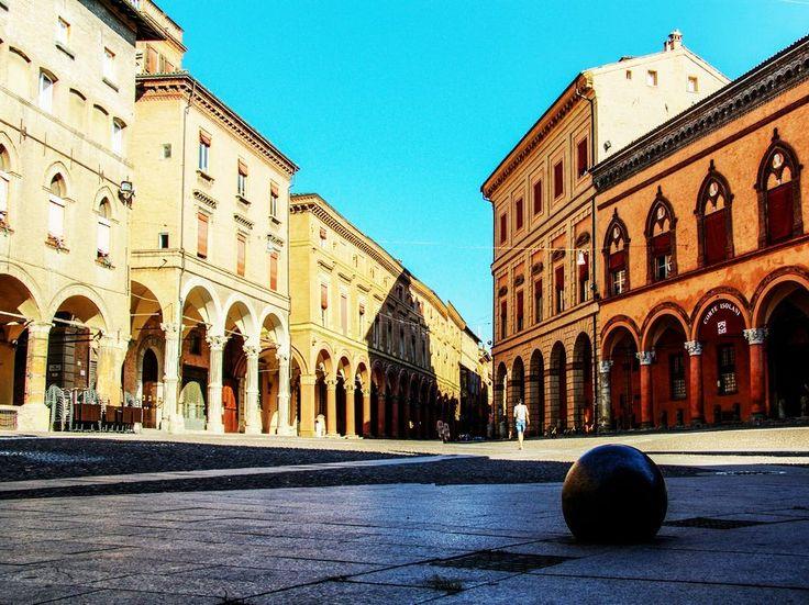 #italy #milan #красота #beautiful #путешествие #shopping #красиво