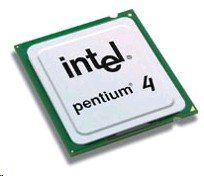 Intel Boxed Pentium 4 Processor 530/530J supporting HT Technology, Balanced Technology Extended (BTX) Type 1, LGA775 (BX80547PG3000ET) by Intel. $9.95. The Intel Pentium 4 processor family supporting Hyper-Threading Technology (HT Technology) delivers Intels advanced, powerful processors for desktop PCs and entry-level workstations, which are based on the Intel NetBurst microarchitecture. The Pentium 4 processor is designed to deliver performance across applicati...