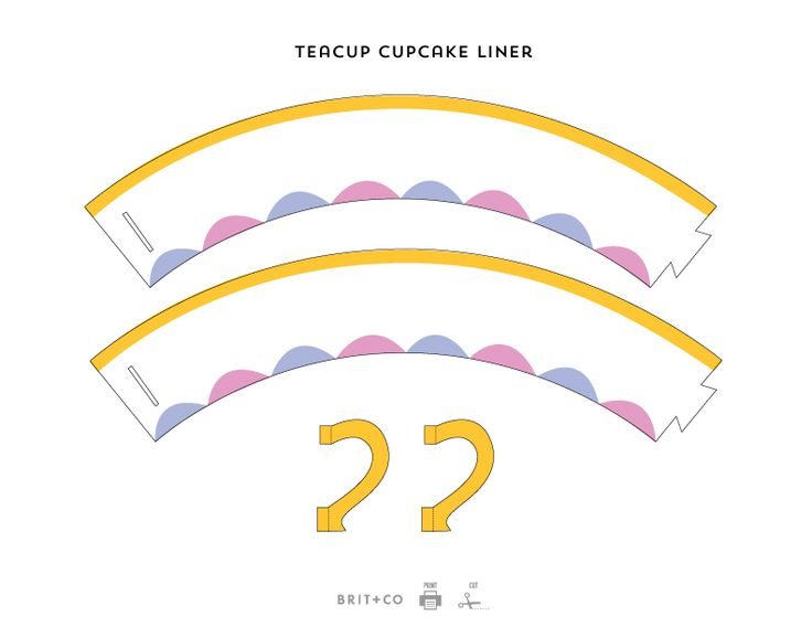images.britcdn.com wp-content uploads 2016 08 batb-teacups-liner-printable.jpg