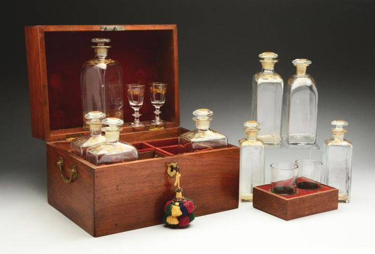 Buy online, view images and see past prices for ANTIQUE ENGLISH LIQUOR TANTALUS. Invaluable is the world's largest marketplace for art, antiques, and collectibles.