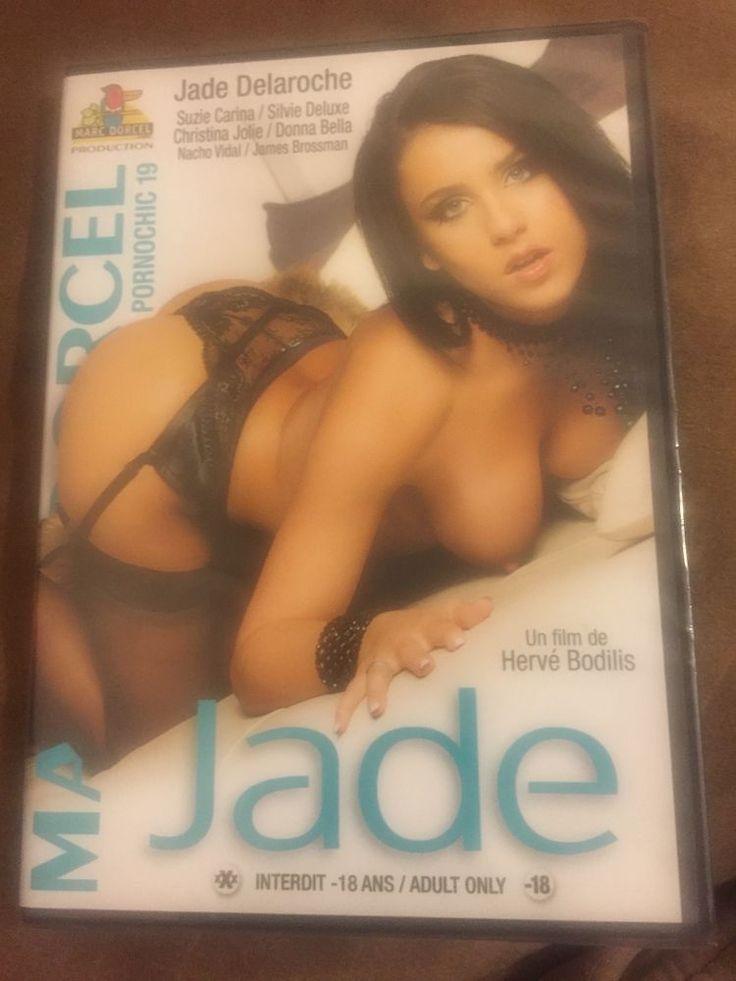 Us 2999 V Vse ostalo, Adult Only, DVD Filmi-8835