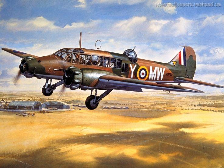 Målade flygplan - gratis skrivbordsunderlägg: http://wallpapic.se/luftfart/malade-flygplan/wallpaper-5448