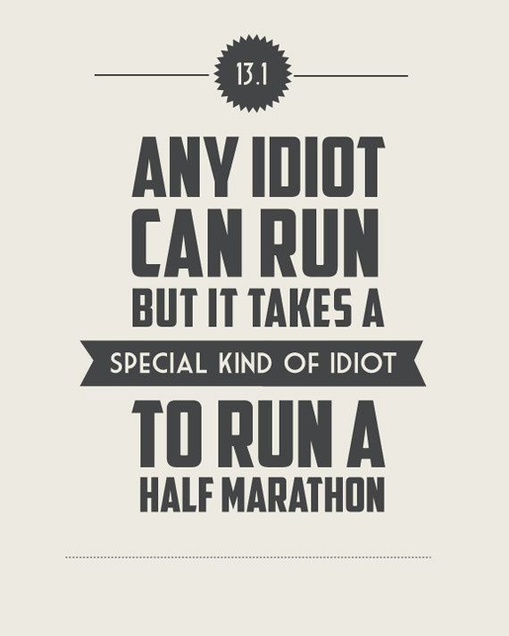 131 It Takes a Special Kind of Idiot to Run a by StephLawsonDesign