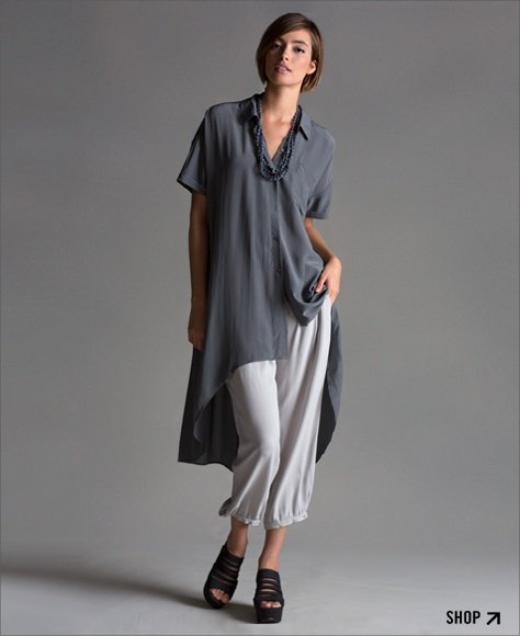 17 Best Images About Eileen Fisher Fashion On Pinterest Ankle Pants Tees Tanks And We