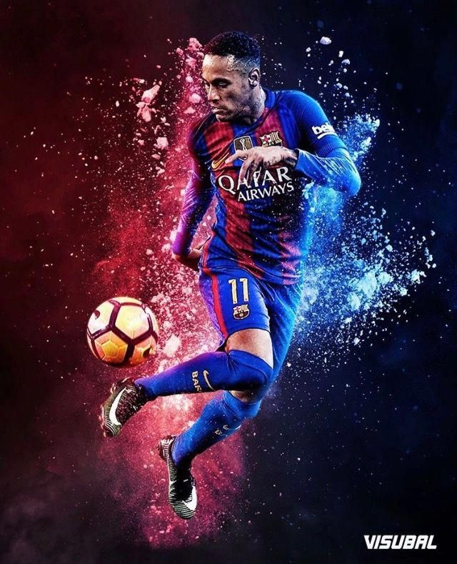Pin By Football Mytime On Sports Soccer Players Soccer Photography Sports Graphic Design