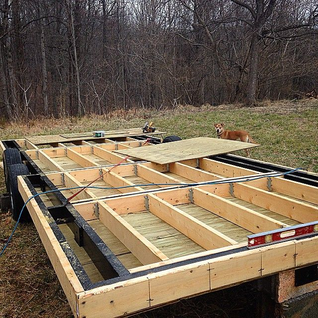 25 Best Ideas About Pressure Treated Plywood On Pinterest Treated Plywood Concrete Block