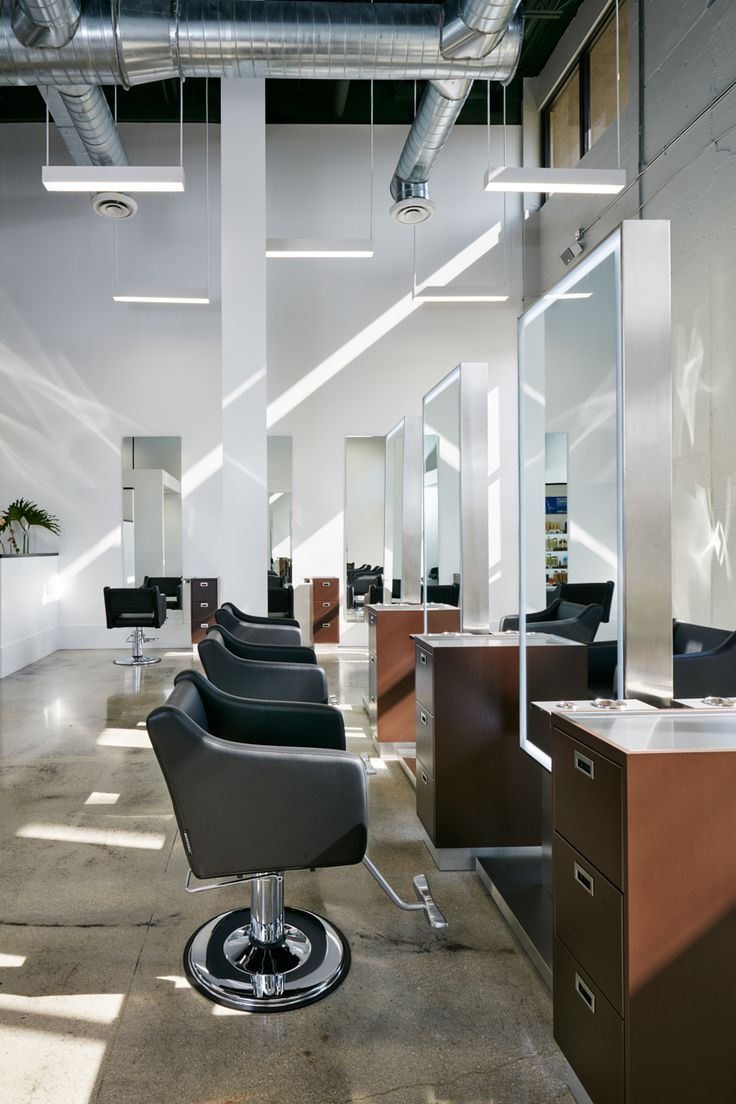 Chair nail salon furniture ak 01 g buy manicure chair nail salon - Novvo Etopa Salon Spa Design Of Source Salon Fort Lauderdale Fl
