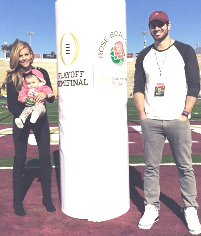 THE APPRECIATION OF BOOTED NEWS WOMEN BLOG : samantha ponder