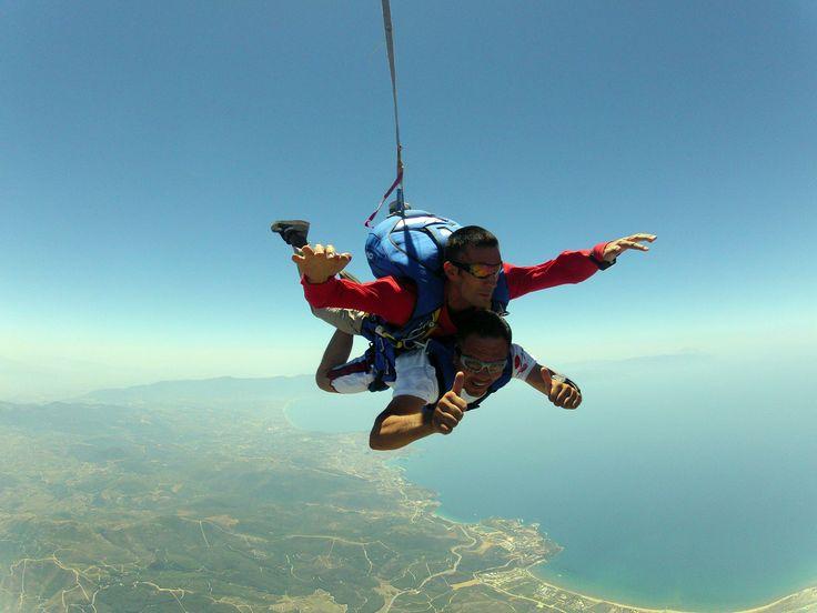 #tandem #skydiveefes #skydiving #ephesus #efesdropzone #efesdz #ephesusdropzone #dropzoneefes #skydiveturkey #justjump #tandem #tandemjump #bendeatladim #freefly #aff #hsd #freefly #skydive #skydiveefes #ephesus #ephesusdropzone #skydiveefes #skydiving #skydiveefes #skydiving #ephesus #efesdropzone #efesdz #ephesusdropzone #dropzoneefes #skydiveturkey #justjump #tandemjump #bendeatladim #freefly #sky #fly #bluesky