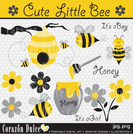 bee spring single personals I used a queen excluder because, come spring, i wanted to keep the bees in single deeps,  honey bee suite is dedicated to honey bees, beekeeping, .