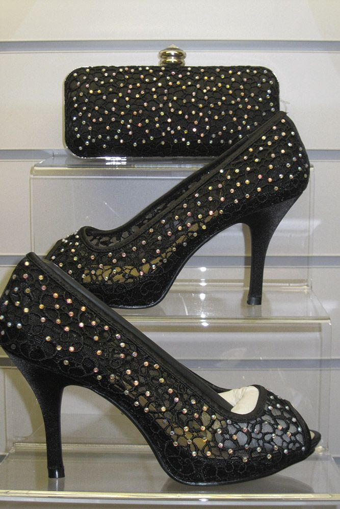 17 Best Images About Wedding Shoes And Bags On Pinterest | Gold Wedding Shoes Taupe And Handbags