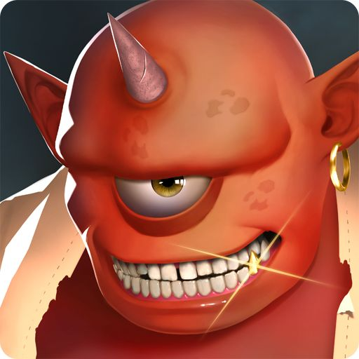Age of Monster  Crash World v1.0.6 Mod Apk Its time to clash and enjoy intense combats with Age of Monter : Crash World  one of new exciting monster games. Monster legend is the new theme of interesting action RPG game of Arrasol. Game allows users to become one monster legend of ace monster legends to crash world to rescue the earth from disaster caused by human.  The game leads users on a unique adventure of monster legends that is not available on other free monster games or smash games…