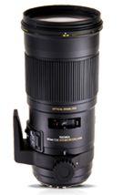 Macro https://www.camerasdirect.com.au/camera-lenses/sigma-lenses