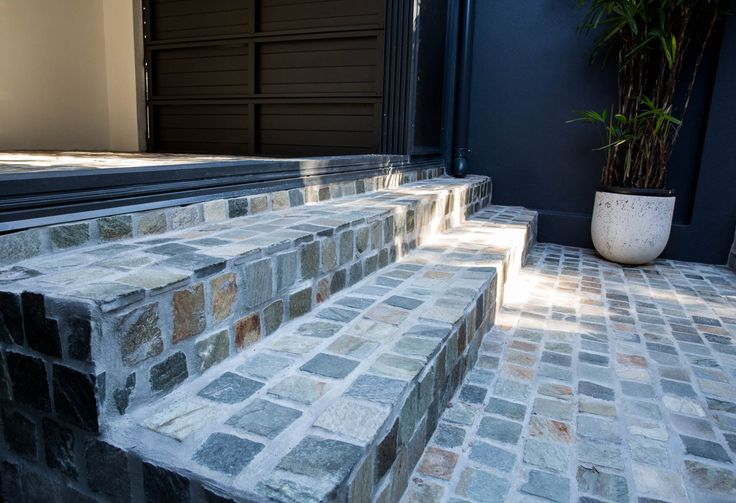 Check out the intricate details of our Bonza Cobblestone offering. Make for a truely timeless and contemporary look which will last your home or garden a lifetime. Visit our website to learn the various characteristics of each stone and receive individual assistance in choosing just the right product to beautify your home and garden.  http://www.armstone.com.au/products/cobblestones/bonza/