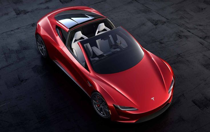 #FastlaneFriday The 2020 Tesla Roadster will go 0-60 in 1.9 seconds. This is the electric car of your dreams! #luxurycars #luxurylifestyle #luxuryliving #cars #luxuryauto #trendingnow