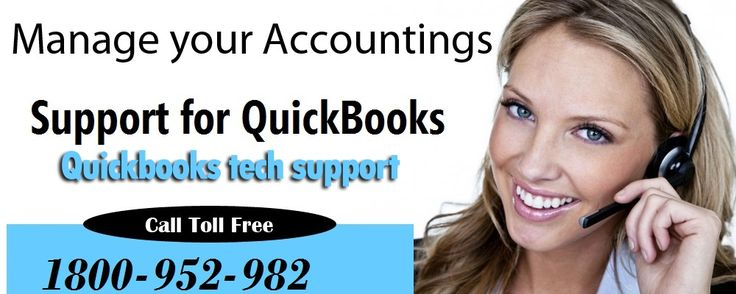 QuickBooks Supports Australia provides Supports for any interruption or issues with QuickBooks. There is solution for any of your related setbacks. If you are facing any type of problems then you can get direct help form QuickBooks Support Australia 1800-952-982 or visit our official website: http://quickbooks.supportnumberaustralia.com.au
