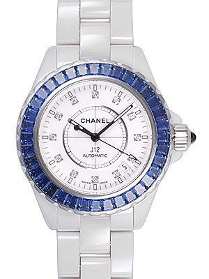 www.jpneed.com:当店は日本最大級のシャネルj12スーパーコピー時計正規販売店