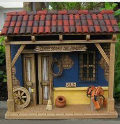 artesania valparaiso - Buscar con Google